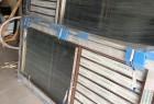 INFISSI PVC CON SCURETTI