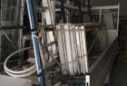 PREZZI INFISSI IN PVC