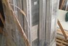 PREVENTIVO FINESTRE PVC