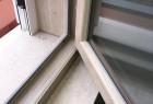 preventivo finestre in pvc