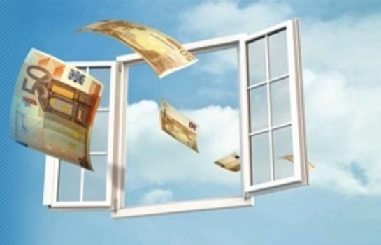 Infissi in pvc prezzi costo infissi in pvc preventivo for Costo infissi in pvc